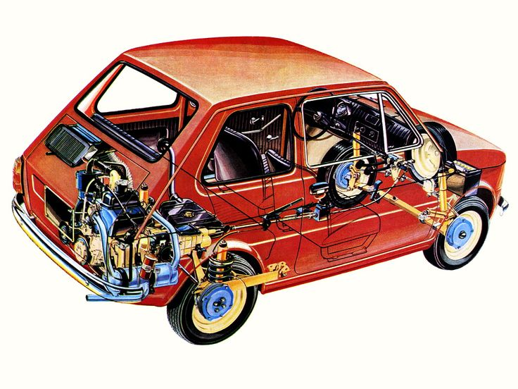 1972_Fiat_126_007_2607.jpg (1024×768)