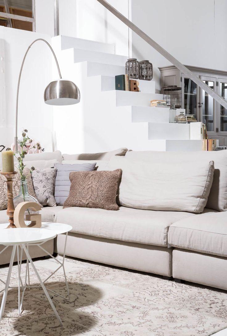 17 beste idee n over landelijke woonkamers op pinterest for Landelijke woonkamer foto s