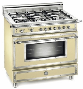 gas stove hook up toronto Oakville natural gas is a one-stop-shop for all your natural gas needs bbq, stove, fireplace installation, hookup and service.