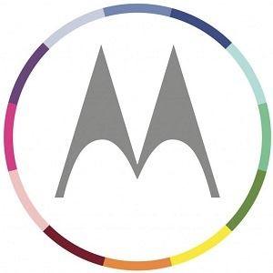 Lås upp din Motorola hemma med kod inom 9 timmar! Våra upplåsningskoder är originalkoder som kommer direkt ifrån fabriken som tillverkar telefonerna.  Vänligen fyll i nedanstående fält och spara, du trycker på *#06# på din påslagna telefon för att få fram ditt IMEI-nummer.