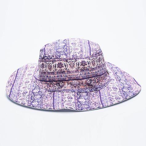 Image for Billabong Girls Moonsister Hat from City Beach Australia