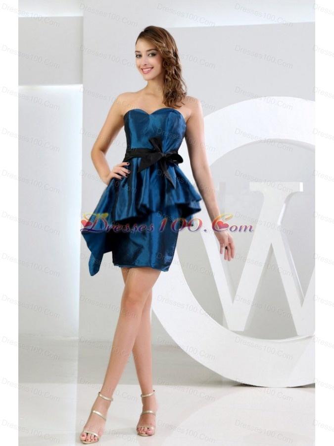 10 besten dark olive green Prom Dress in Gold Coast Bilder auf ...