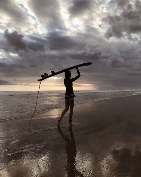 Actu : Ilona Smet : Estelle Lefebure séclate en vacances avec sa fille et dévoile tout sur Instagram