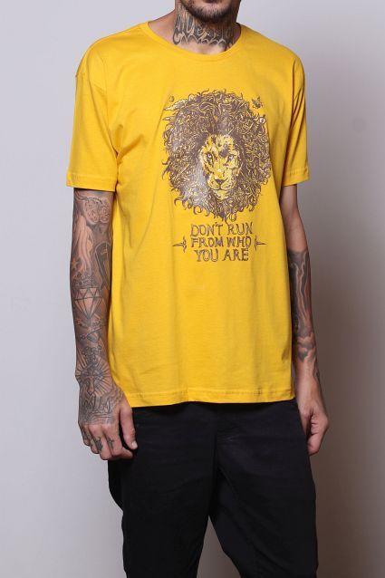 579d7d591 Camiseta Nárnia - Chico Rei em 2019