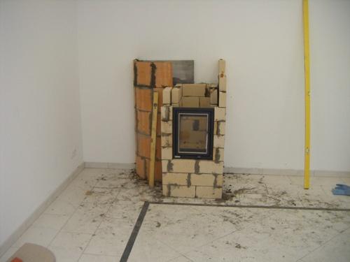 ein wasserfuehrender kamin schaft eine gem tliche und atmosphaere in ihrem heim ein. Black Bedroom Furniture Sets. Home Design Ideas