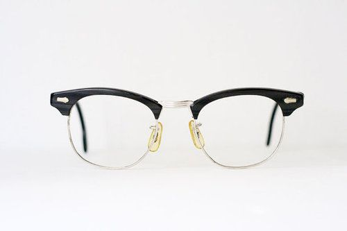 the best kind of glassesShuron Glasses, Inspiration Glasses, But Glasses, To Wear, Style Frames, Accessories, Men Wear, Vintage Style, Eye Glasses