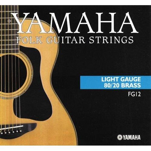 Yamaha FG700S Acoustic Guitar Bundle http://pinterest.com/pin/164240717630430310/