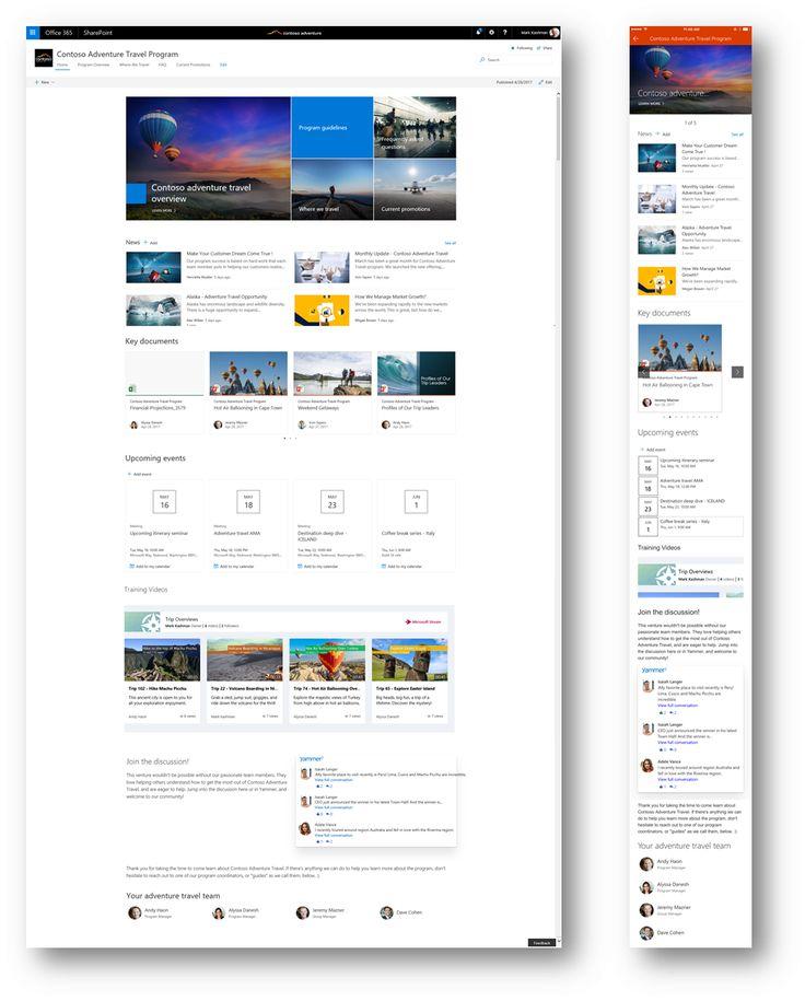 Mejores 593 imágenes de TIC-TAC en Pinterest | Diseño web