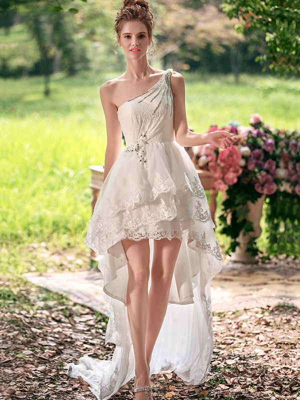 Cool Cheap Wedding Dresses UK Latest Wedding Gowns UK Online for Sale