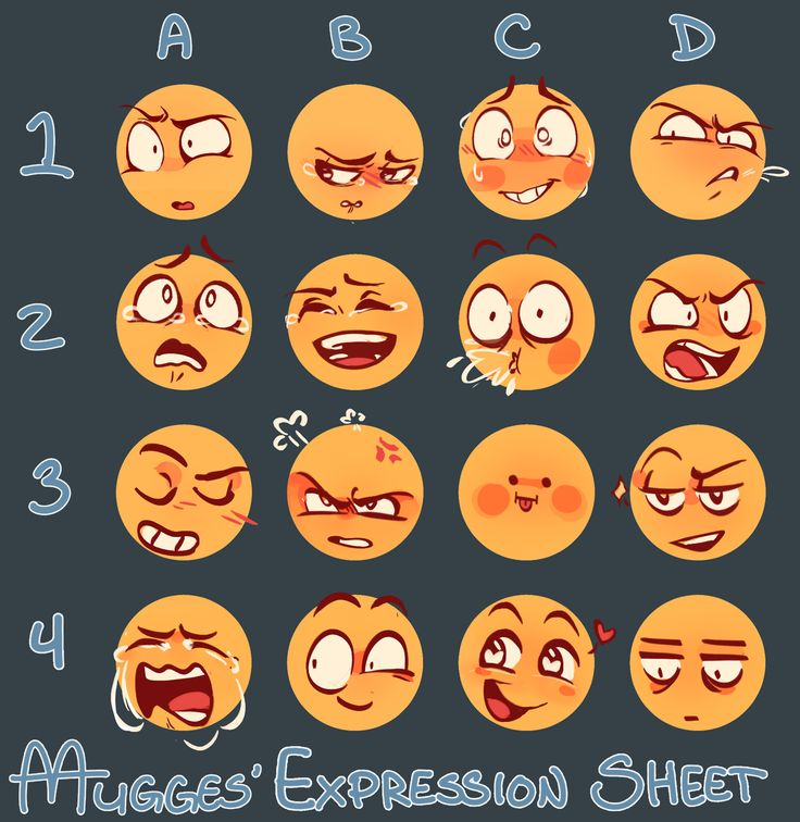 my constant expression is either b1 or d4. also, when i get home im a4.