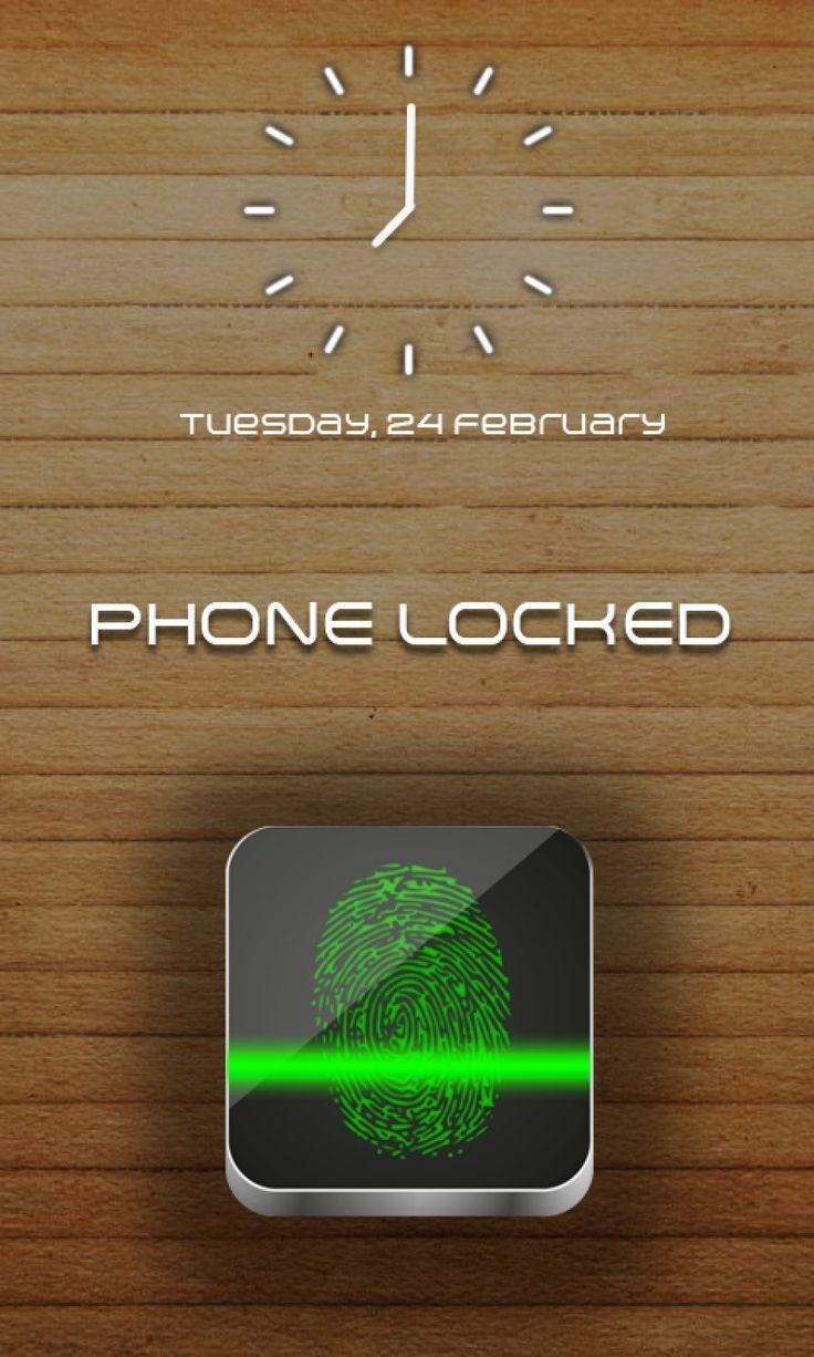 Halloween door decorations mummy downloader - Requirements 2 3 Overview Fingerprint Lock Screen Prank Application Download App Apk Android Online