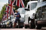 #Tax #London's #Uber Ban Is a Big #Brexit Mistake - Bloomberg https://www.bloomberg.com/view/articles/2017-09-22/london-s-uber-ban-is-a-big-brexit-mistake