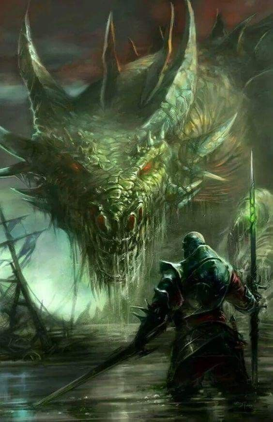 FAFNIR In Norse mythology, Fá…   THE IDEAS (religion, mythology and