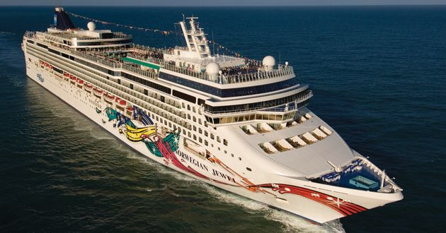 Explore The Beauty Of Caribbean: Best 25+ Cruise Ships Ideas On Pinterest