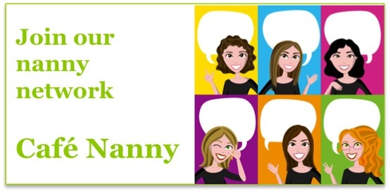 36 best images about Nanny Planning Ideas on Pinterest ...