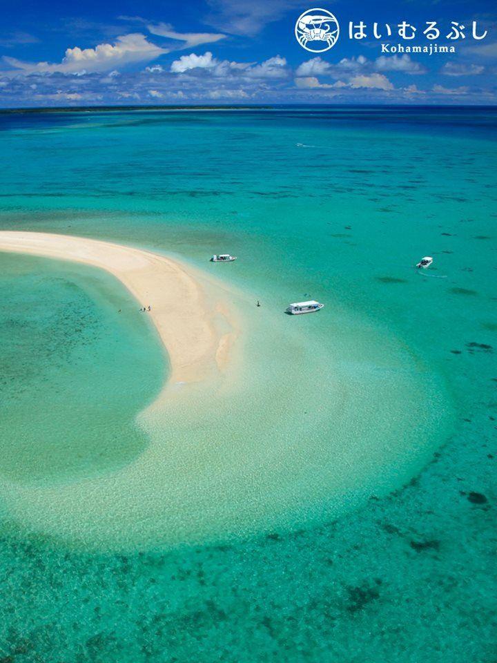 Haimurubushi Resort, Okinawa