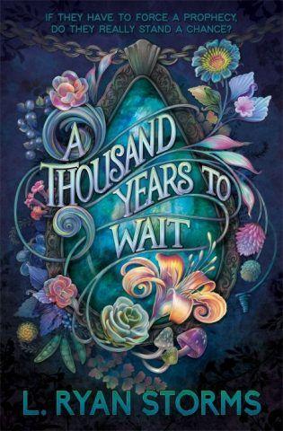 5 couvertures de livres fantastiques pour Inspiration | Augusta Scarlett Book Cover Design et I …   – Book Cover Design Advice