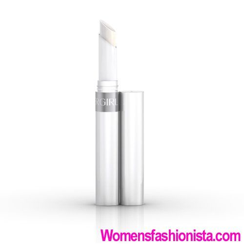 COVERGIRL Outlast All-Day Moisturizing Lip Color, Clear Top Coat .06oz (1.9 g) Review - http://womensfashionista.com/covergirl-outlast-all-day-moisturizing-lip-color-clear-top-coat-06oz-1-9-g-review/ #womensfashion  #, #06Oz, #19, #AllDay, #Clear, #Coat, #Color, #COVERGIRL, #Lip, #Moisturizing, #Outlast, #Review, #Top
