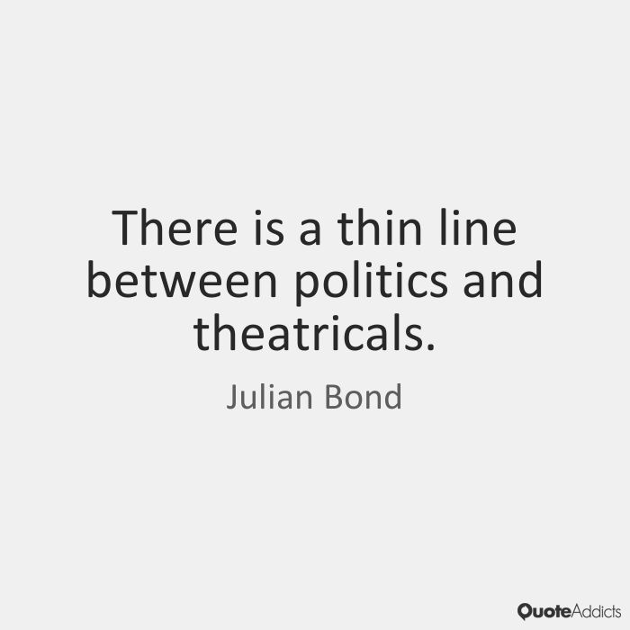 Julian Bond Quotes & Wallpapers | Quote Addicts