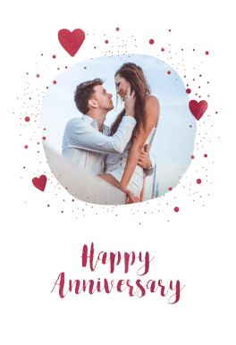 Best Anniversary Cards Images On   Anniversary Cards