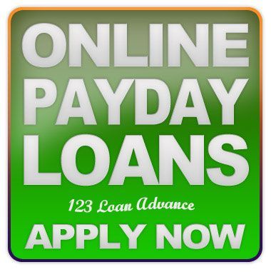 Payday loans in brunswick ga picture 10