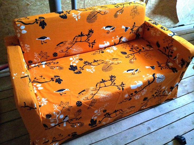 solsta sofa bed comfortable
