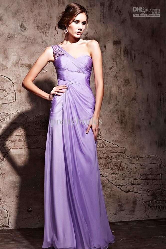 8 best Bridesmaid Dresses images on Pinterest | Brides, Bridesmaid ...
