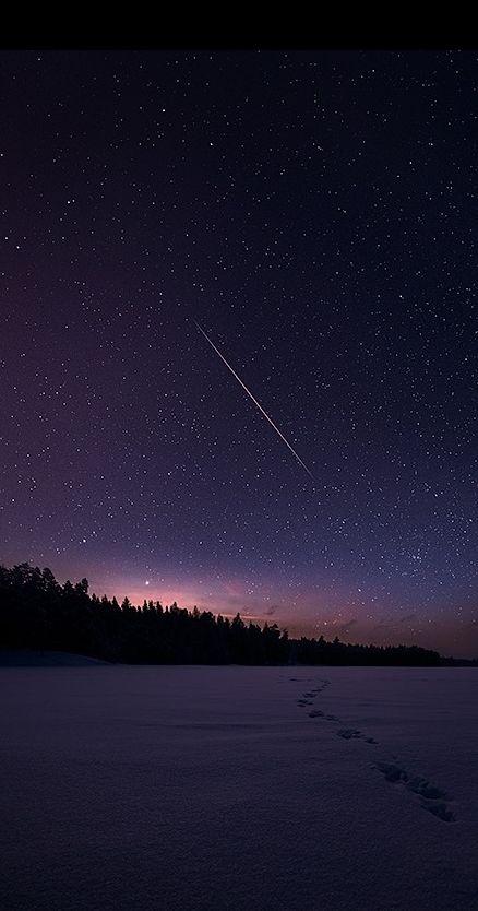 Make a wish.. , from Iryna