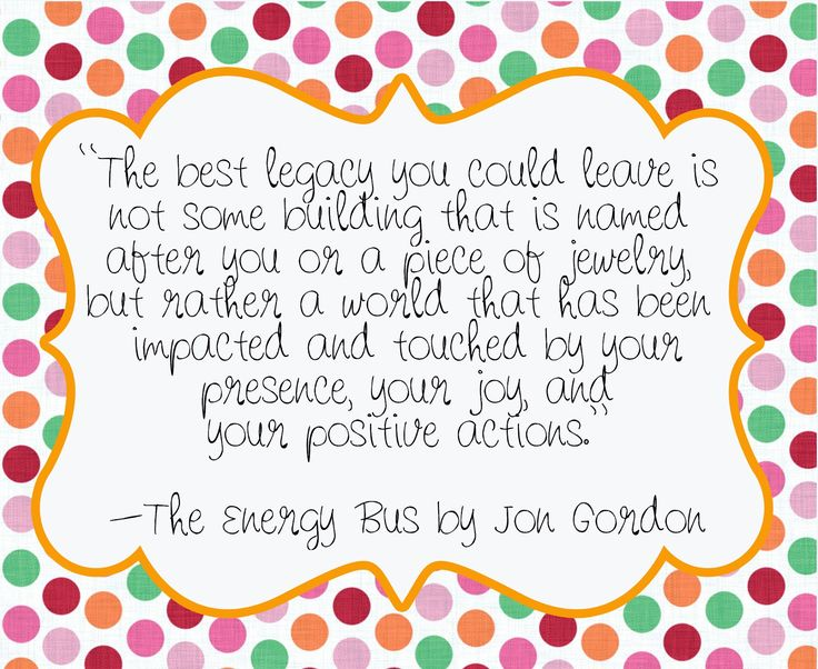 The Energy Bus Quotes 11 Best Energy Bus Images On Pinterest  Energy Bus Workplace