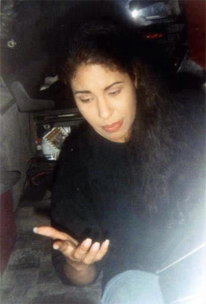 1000+ images about Selena on Pinterest | Selena ...