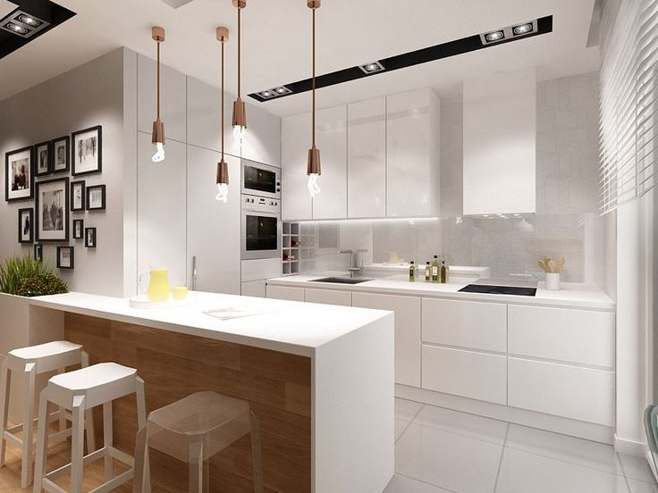 Kitchen Design Pictures For Small Spaces 2336 best kitchen for small spaces images on pinterest | kitchen