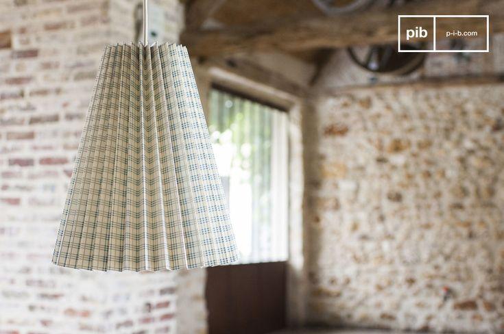 lampadario,Lampadario Mark e molti altri lampade da soffitto da scoprire su PIB, lo specialista in arredamenti, illuminazioni e decorazioni vintage.