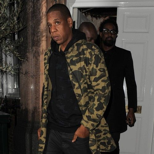 Documentary exploring Jay Z and Kanye West's relationship to be released https://tmbw.news/documentary-exploring-jay-z-and-kanye-wests-relationship-to-be-released  A documentary about JAY-Z and Kanye West's tumultuous relationship will premiere in the U.K. later this month (Jul17).The rappers became friends and collaborators after Kanye produced some of the 99 Problem hitmaker's groundbreaking album The Blueprint in 2001, and JAY-Z subsequently signed him to his record label.However, their…