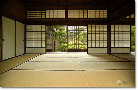 Tatami Google Search O One Shed Shoji Doors