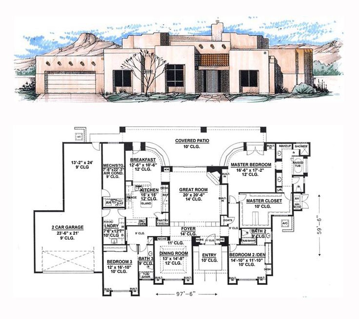 8f5ee9b69b4edebdec357ca4c853482f Compound Santa Fe House Plans on americas house plans, asheville house plans, new jersey house plans, denver house plans, san luis obispo house plans, bakersfield house plans, mediterranean house plans, maui house plans, tacoma house plans, scottsdale house plans, anderson ranch house plans, crystal beach house plans, orlando house plans, south dakota house plans, philadelphia house plans, detroit house plans, galveston house plans, luxury home plans, united states house plans, cajun country house plans,
