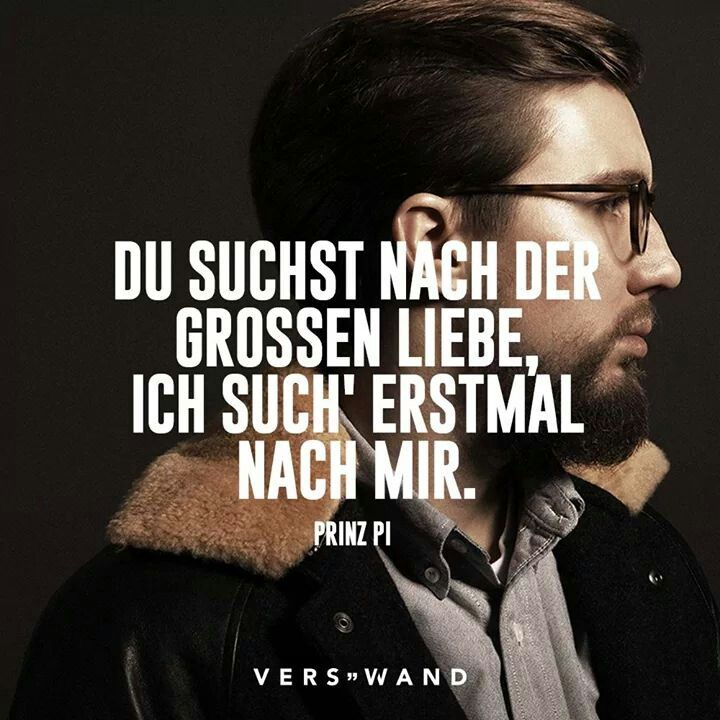 Friedrich Kautz spricht die schönsten Wörter aus.