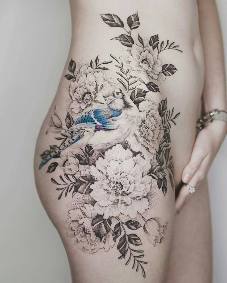 Best 25 leg tattoos ideas on pinterest rose tattoo for Age limit for tattoos