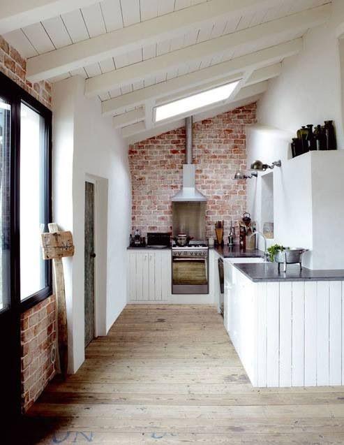 1000+ Bilder zu House auf Pinterest - deko für küche