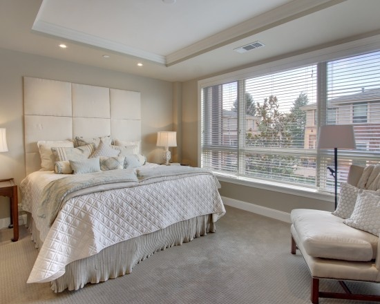 WhitesUnited Traditional Bedrooms, Photos, Decor Ideas, Interiors Design