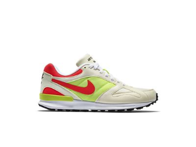 Nike Air Pegasus Racer Men's Shoe