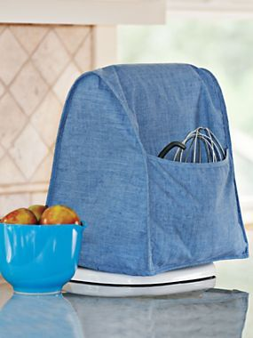10 Images About Appliance Covers On Pinterest Iris