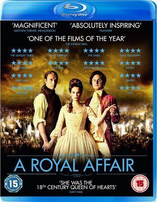 Royal Affair (2012) BDFULL 45GB Dual Complete DTS HD AC3 ITA ENG SUB