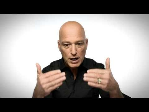 When Howie Mandel Revealed His Most Intimate Secret, He Had No Idea He Was Live On Air. Mental health awareness!