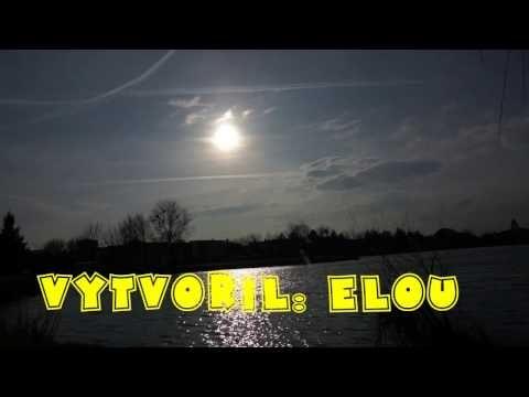 Videá - YouTube