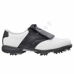 FOOTJOY - Chaussures de golf DryJoys - Achat/Vente FOOTJOY - Chaussures de golf DryJoys - Golf Plus