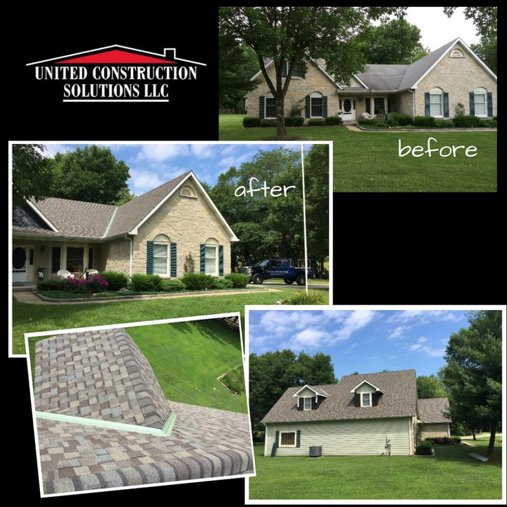 Best 25 Weatherwood Shingles Ideas On Pinterest Dog