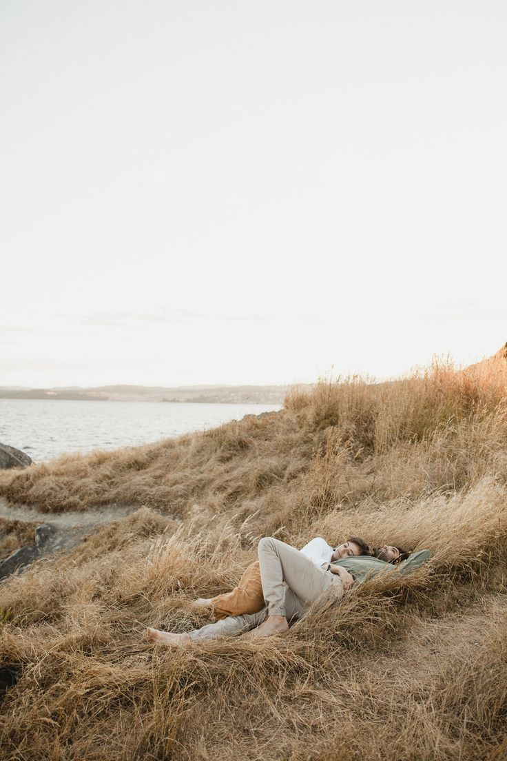 Kelly Brown Photographer Vancouver Island