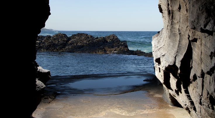 Make the most of the great weather and visit the many unspoiled beaches around Zinkwazi