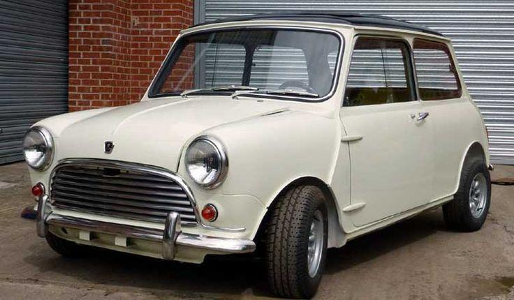 UK Blogger Profile | The Used Car Guy