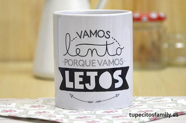 Despacito pero seguros y juntitos. #amor #eterno #love #TupecitosFamily #tupecitos